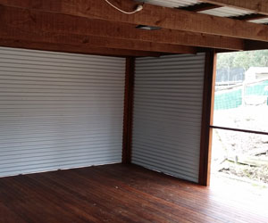 Carpentry Kilsyth, Property Maintenance Croydon, Light Construction Eastern Suburbs Melbourne