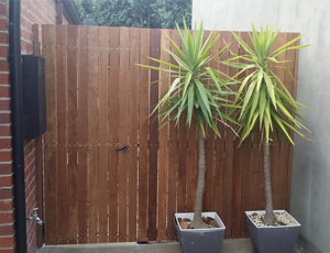Extensions Ringwood Property Maintenance Doncaster Rubbish Removal Kilsyth